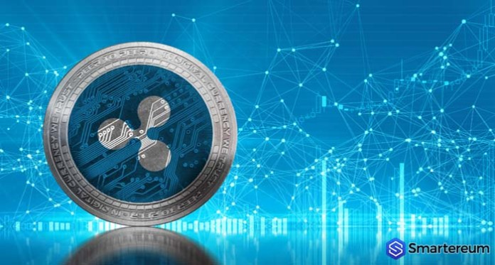 where do you buy ripple cryptocurrency